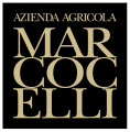 Marcocelli